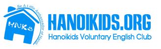 LogoHNKs_Small