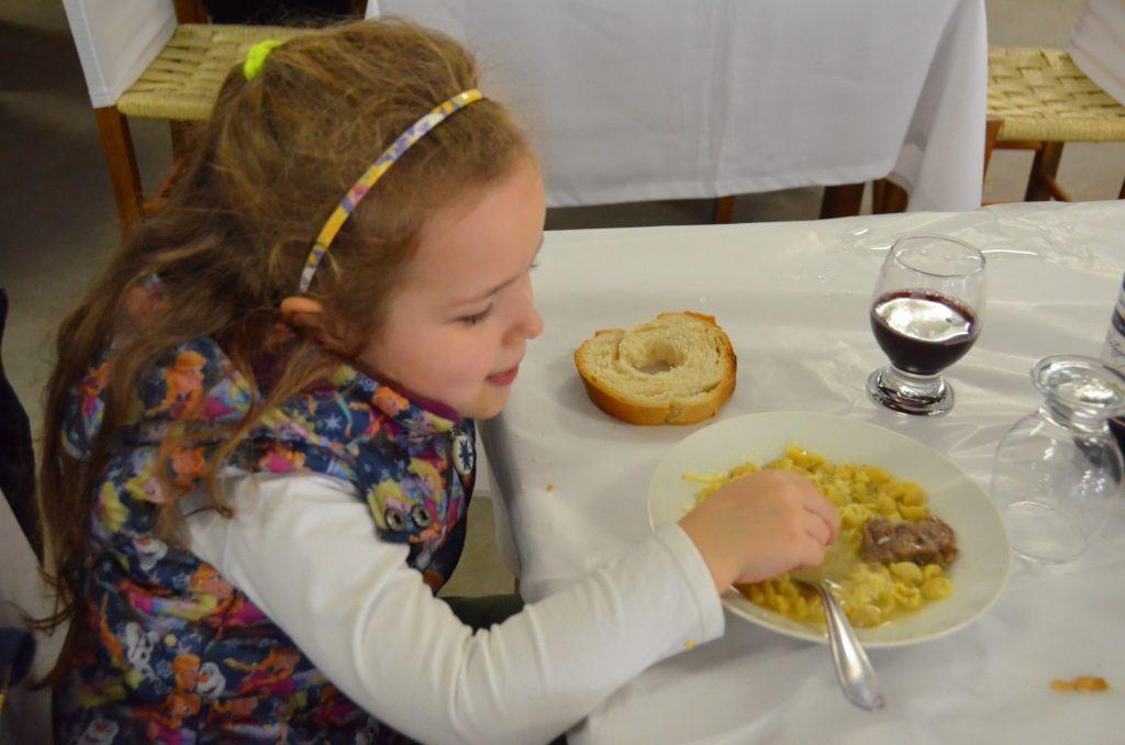 capeletti, agnolini, festa, italiana, flore da cunha, feira de inverno, serra gaúcha, comida, restaurante