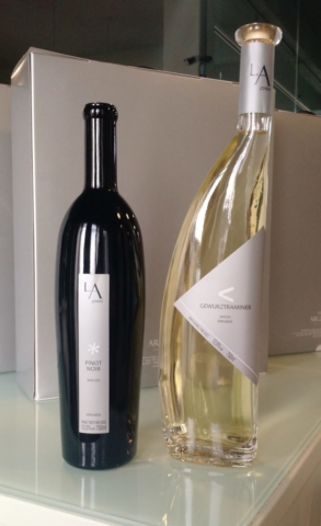 serra gaúcha, vinho, luiz argento, flores da cunha, italia, festa italiana, feira de inverno, rio grande do sul